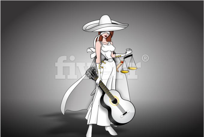 digital-illustration_ws_1430334403
