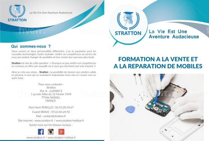 creative-brochure-design_ws_1481273664