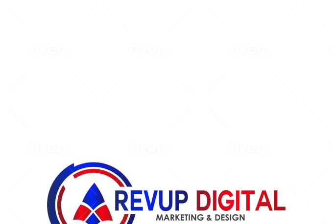 creative-logo-design_ws_1481287825