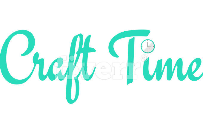 creative-logo-design_ws_1430377347