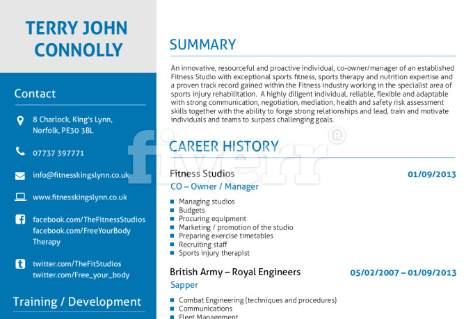 resumes-cover-letter-services_ws_1430401136
