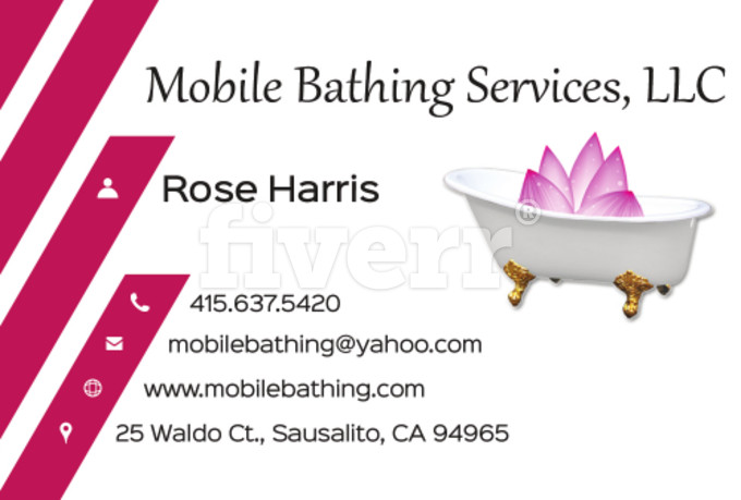 sample-business-cards-design_ws_1430429600