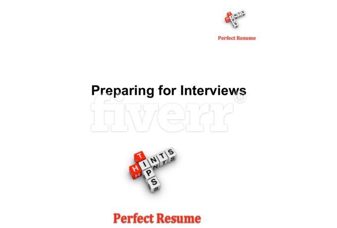 resumes-cover-letter-services_ws_1430434355