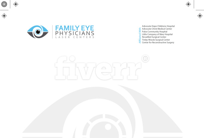 sample-business-cards-design_ws_1430598074