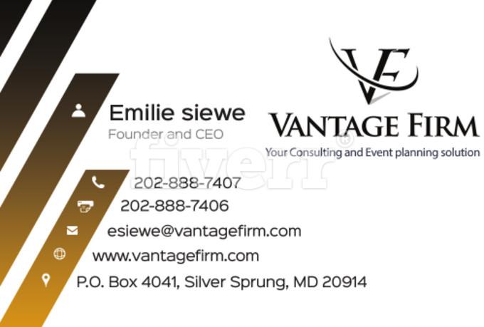 sample-business-cards-design_ws_1430670671