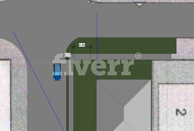 graphics-design_ws_1430694538