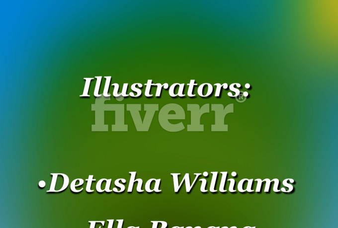 graphics-design_ws_1430783216