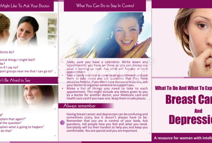 creative-brochure-design_ws_1430815646