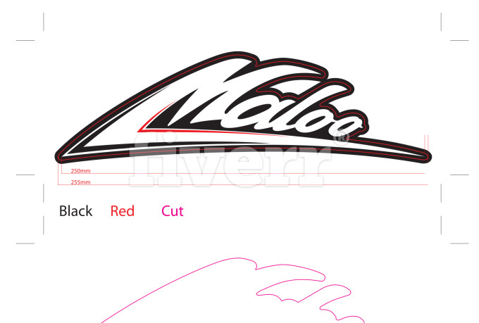 graphics-design_ws_1430932543