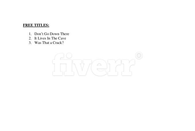 writing-translation_ws_1430939023