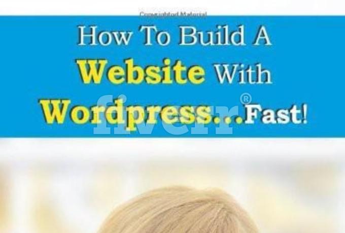 wordpress-services_ws_1430957913