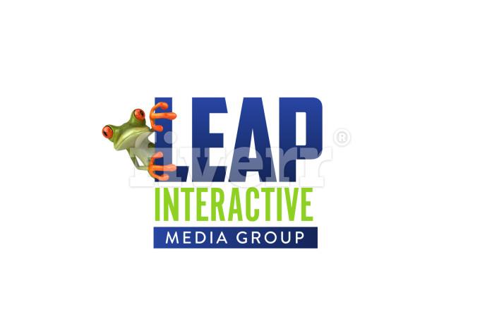 creative-logo-design_ws_1431029105