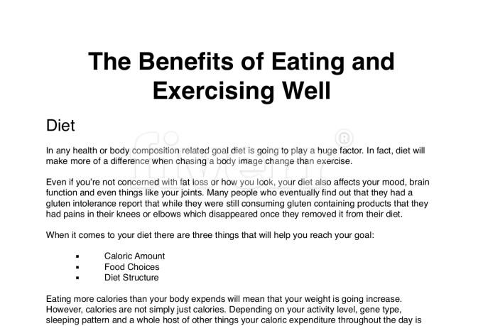 health-fitness-tips_ws_1431083739