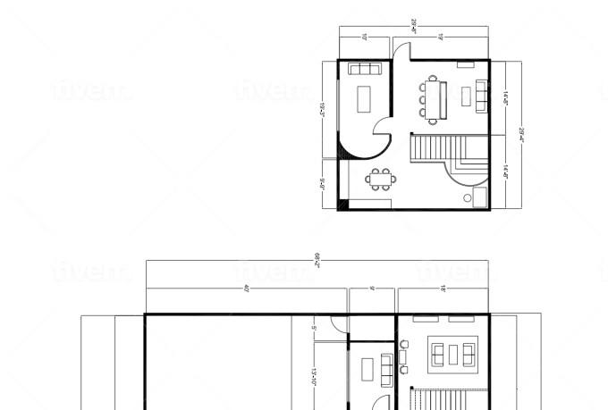 3d-2d-models_ws_1431091988