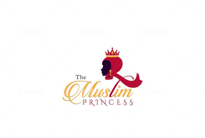 creative-logo-design_ws_1431107907
