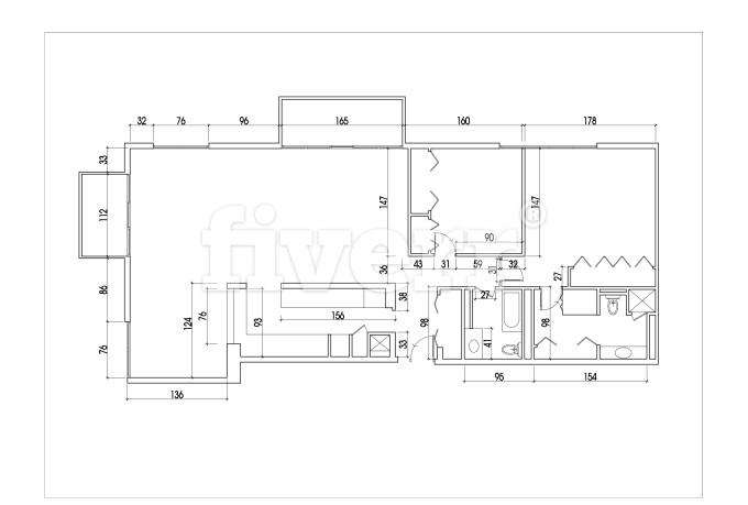3d-2d-models_ws_1431109150
