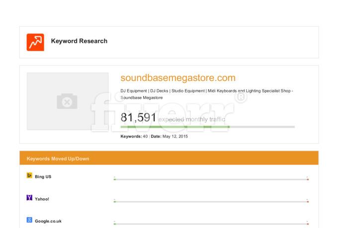 seo-keywords-research_ws_1431442752