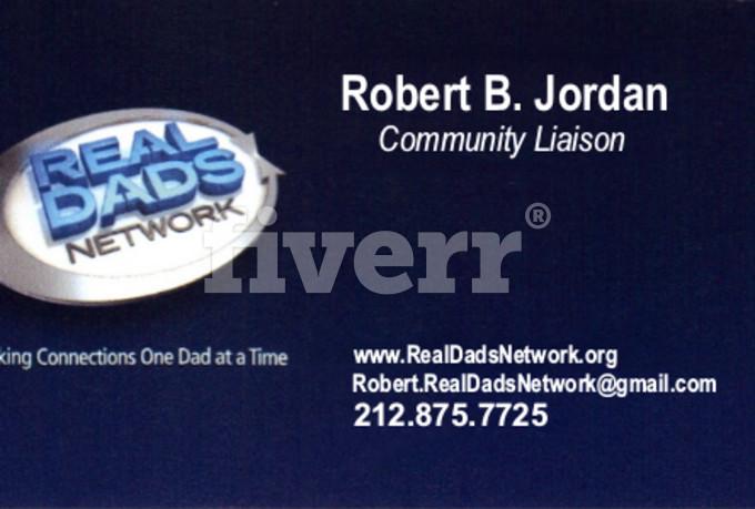 sample-business-cards-design_ws_1431458561