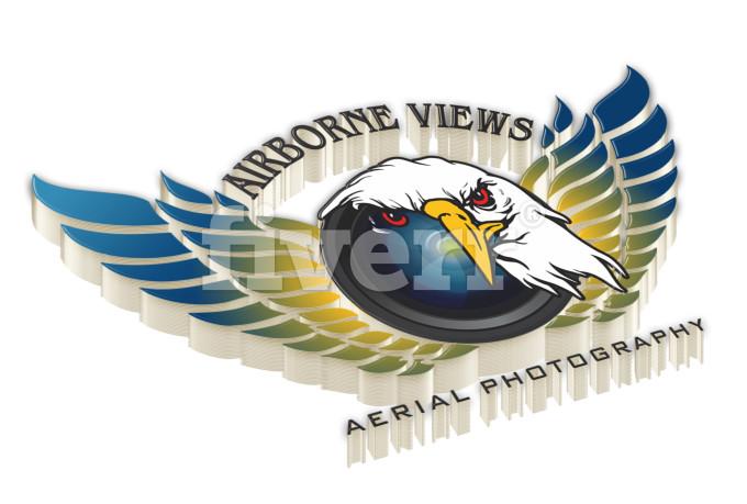 creative-logo-design_ws_1431506668