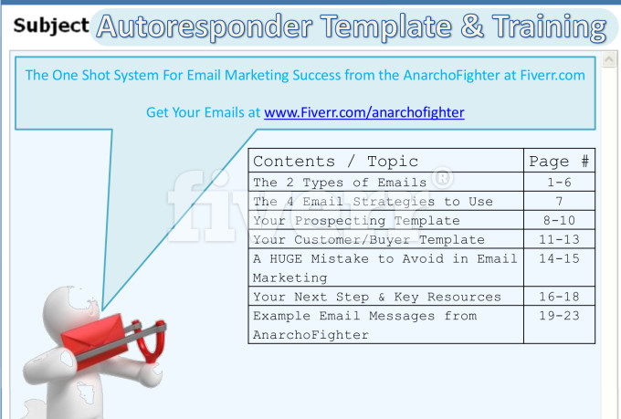 professional-copywriting_ws_1431534489