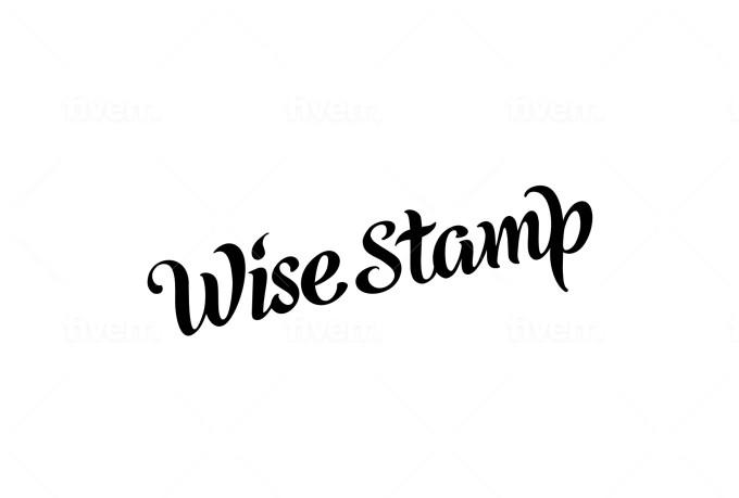creative-logo-design_ws_1431597038