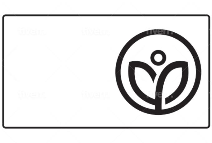 sample-business-cards-design_ws_1431675515