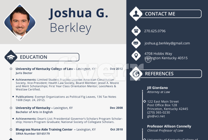 resumes-cover-letter-services_ws_1431834324