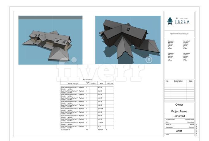 graphics-design_ws_1431897529