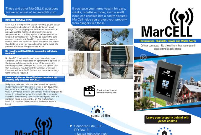 creative-brochure-design_ws_1431976439