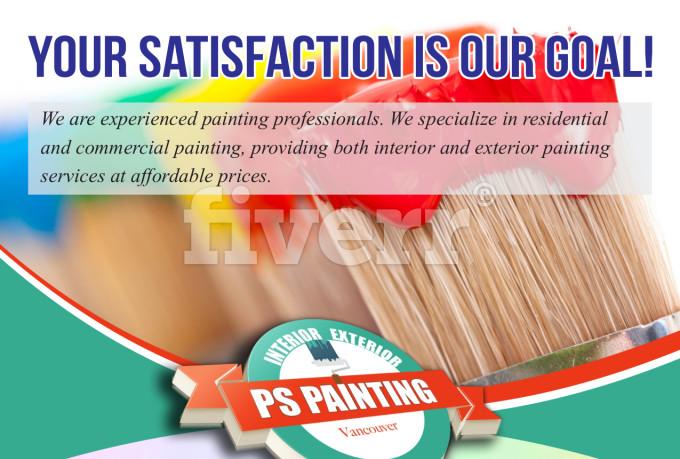 creative-brochure-design_ws_1431981161