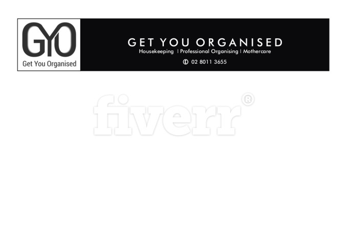 sample-business-cards-design_ws_1432017513