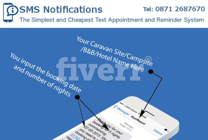 creative-brochure-design_ws_1432040233