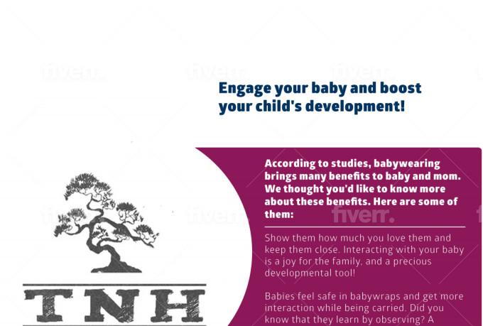 creative-brochure-design_ws_1432112814
