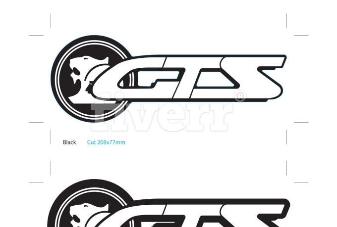 graphics-design_ws_1432142450