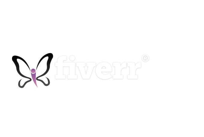 graphics-design_ws_1432145775