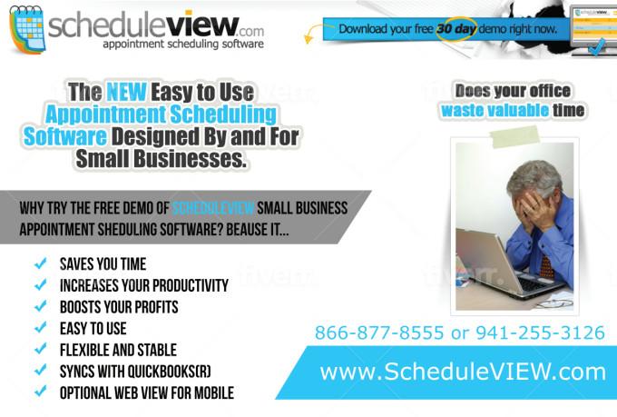 creative-brochure-design_ws_1432234398