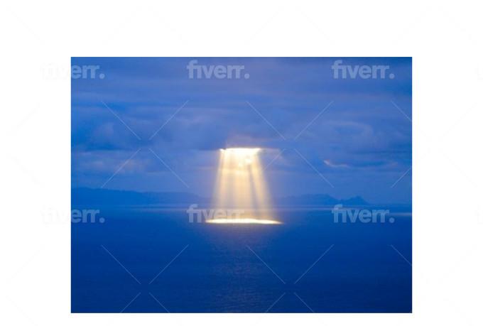 spiritual-healing_ws_1432253026