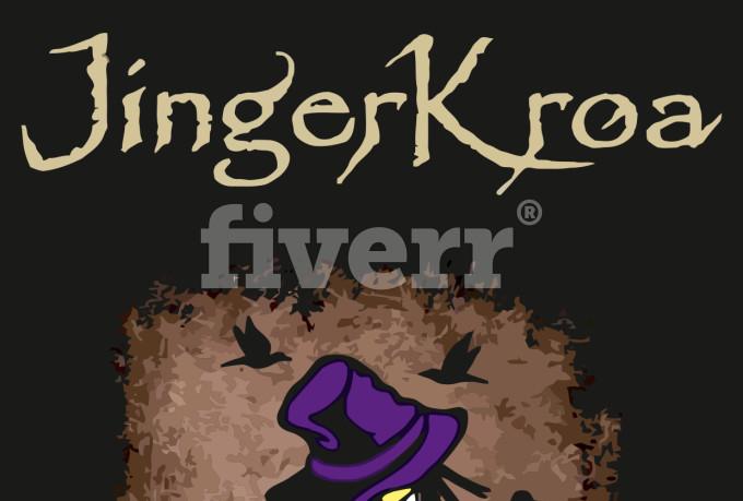 creative-logo-design_ws_1432289572