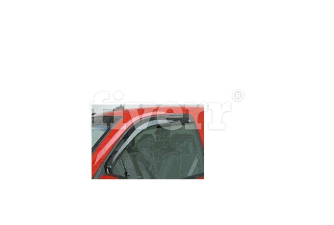 vector-tracing_ws_1432293256