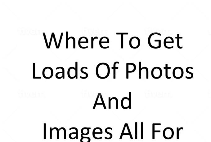 buy-photos-online-photoshopping_ws_1432363753