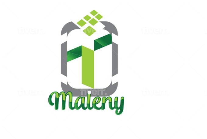 creative-logo-design_ws_1432457490