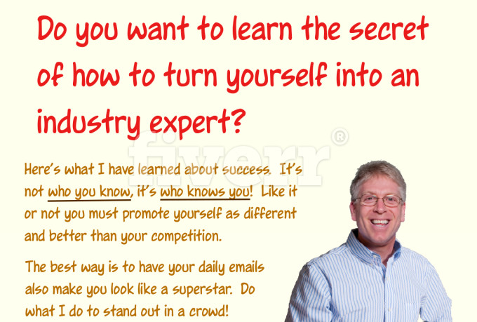 business-tips_ws_1432472061