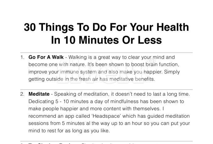 health-fitness-tips_ws_1432478275