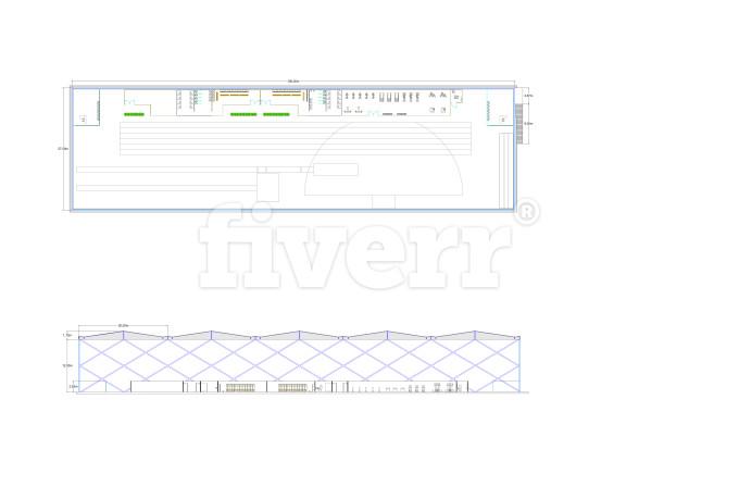 graphics-design_ws_1432534757