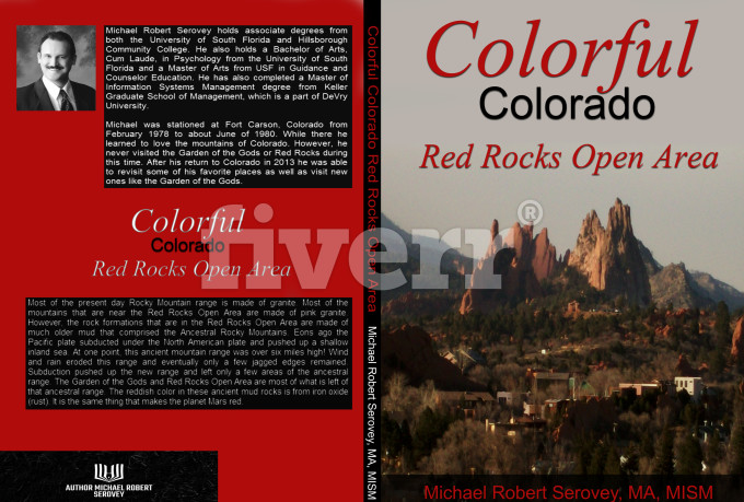 ebook-covers_ws_1432586255