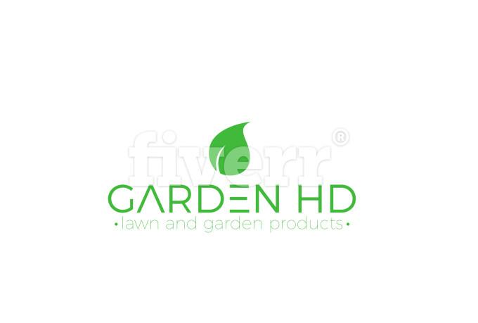 creative-logo-design_ws_1432589793