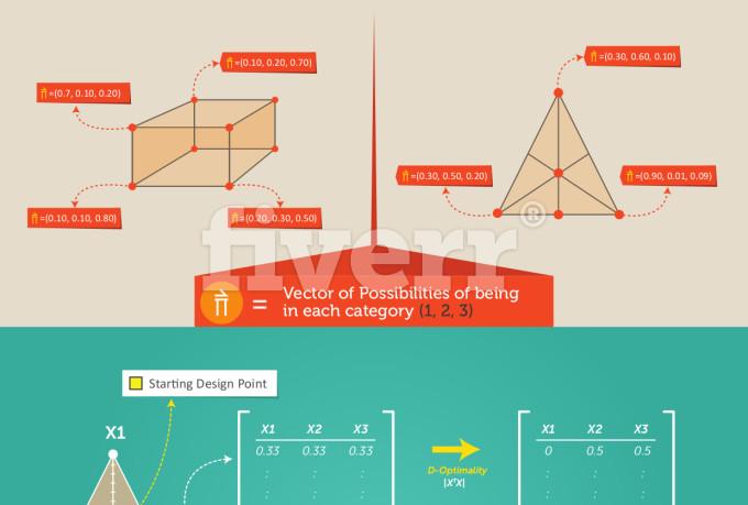 graphics-design_ws_1432591127