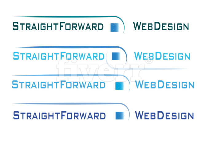 creative-logo-design_ws_1432653654