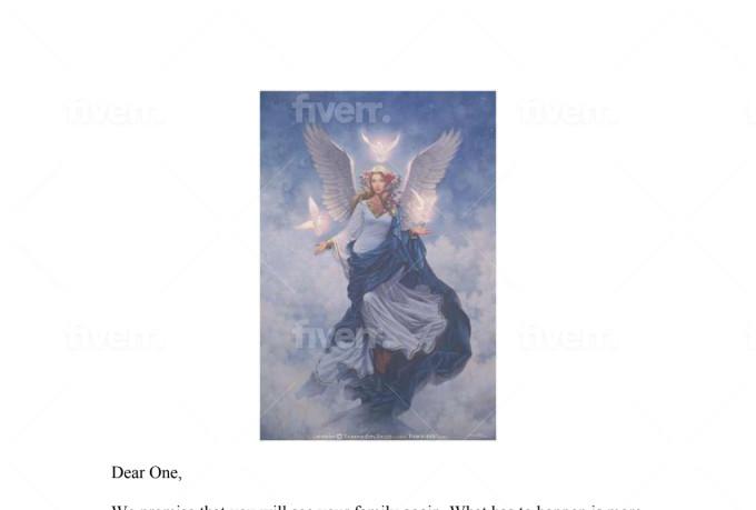 spiritual-healing_ws_1432740589