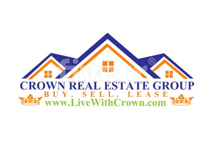 creative-logo-design_ws_1432749676